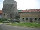 Schmeddings Mühle